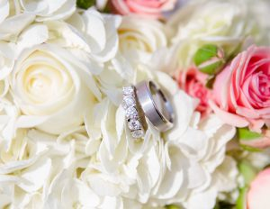 Wedding Rings McKinney